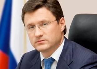 موسكو: وزير الطاقة السعودي سيزور روسيا قريبا