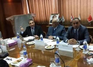 صاحب مطعم سياحي: 40 مليون جنيه خسائر 7 كافيهات أغلقتها محافظة القاهرة