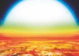 سيناريو مرعب وحقيقي ينتظر العالم بسبب ارتفاع درجات الحرارة