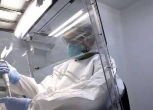 """""""وداوني بالتي كانت هي الداء"""".. فيروسات تنقذ مريضا من عدوى مميتة"""