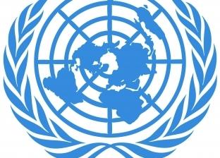 من المحيط إلى الخليج.. «الوطن» تحاور قيادات المجتمع المدنى و«الحركة الحقوقية» فى العالم العربى (ملف)