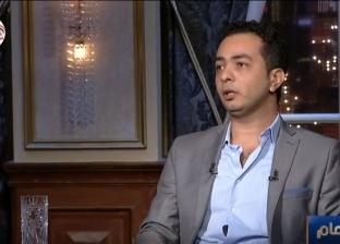أمين مساعد أطباء الجيزة: نقيب الأطباء تلقى تهديدات من نقيب الصيادلة