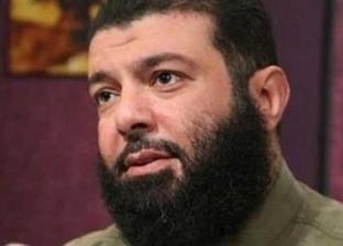 بيانات عاجلة بشأن الإفراج عن 8 مصريين باليمن و«أزمة برج العرب»