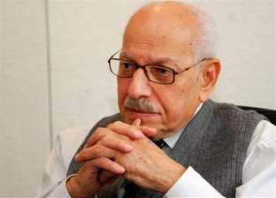 أحمد كمال أبو المجد.. رحيل رائد منظمة الشباب عن 89 عاما