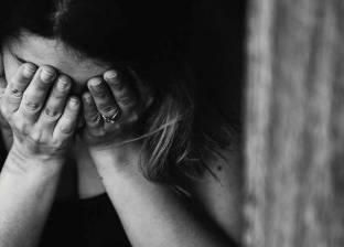 دراسة: الموسيقى علاج سحرى للاكتئاب