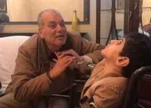 مركز مصري يعتمد طريقة لتواصل فاقدي السمع والبصر