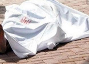بعد أيام من اختفائه.. العثور على جثة شاب في ترعة بالدقهلية