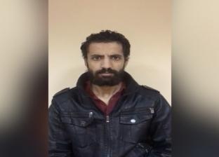 """خبراء عن القبض على عناصر """"حسم"""" أحياء: """"كنز معلومات للأجهزة الأمنية"""""""