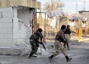 """تحذيرات من خروج جيل جديد من رحم """"داعش"""""""