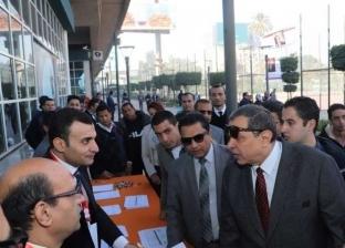 المتضررون بعد قرار وزراء الصحة العرب بتفعيل الـ«بى سى آر»: «نفسنا نسافر»