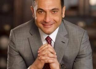 """""""المصرية للاتصالات"""": 3.3 مليون مشترك في محمول """"WE"""""""