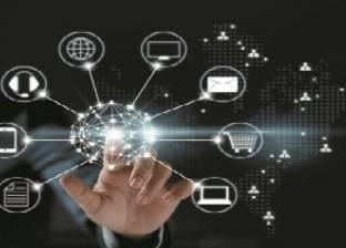 شعبة الاقتصاد الرقمي: تطور أي اقتصاد مرتبط بوضع التكنولوجيا على رأس الأولويات