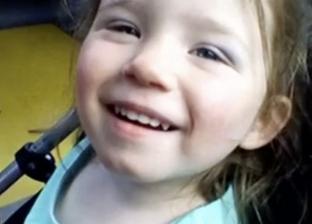 سيارة تدهس طفلة في أستراليا بسبب إهمال والديها