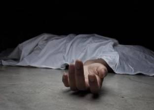 وفاة سجين جنائي بالمنيا.. ومفتش الصحة: بسبب هبوط في الدورة الدموية