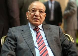إقامة عزاء النائب السيد حسن بالدقهلية غدا.. والأربعاء بمسجد المشير