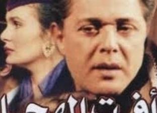 """فيديو.. سر رفض عادل إمام """"رأفت الهجان"""" وقبول محمود عبدالعزيز"""