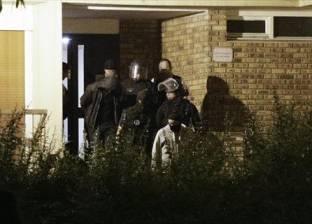 """بالصور  توقيف شخص رابع في إطار التحقيق في """"سيارة قوارير الغاز"""" بفرنسا"""