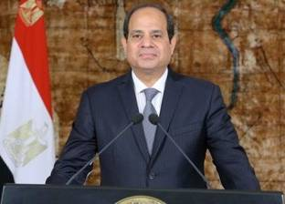 قرار جمهوري بالعفو عن بعض المحكوم عليهم بمناسبة ذكرى ثورة 23 يوليو