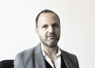 «ريلتى إكسبريتس» تقتنص تسويق 35 مشروعاً بالعاصمة الإدارية