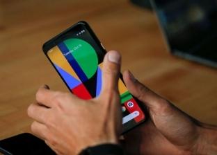 كورونا يؤجل طرح هاتف جوجل الجديد
