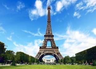 عاجل.. إخلاء برج إيفل في باريسعقب تهديد بوجود قنبلة