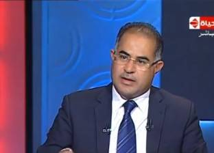 وكيل البرلمان: مشروع قانون جديد لتغليظ عقوبات مروجي الشائعات