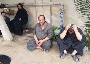 """محامي مدير مستشفى """"ديرب نجم"""" عن الحادث: """"لم يمر على تعيينه 72 ساعة"""""""