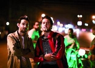«ليل خارجى» أفضل فيلم روائى طويل فى مهرجان الأقصر