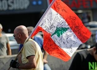 """محلل لبناني لـ""""الوطن"""": المتظاهرون لم يقبلوا الورقة الإصلاحية لسببين"""