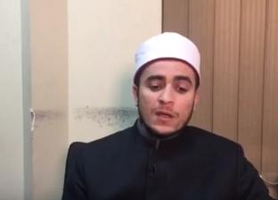 """""""الإفتاء"""": يجوز أداء الصلاة بمساجد الشيعة .. """"المهم يكون المكان طاهر"""""""