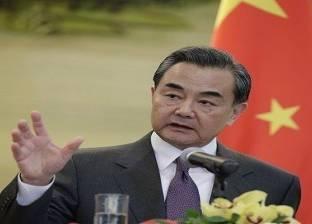 الصين تفتتح العديد من القطاعات الخدمية أمام الاستثمار الأجنبية