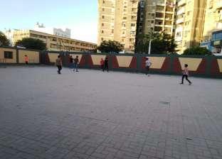أندية صيفية وقوافل رياضية.. تطلقها جامعة المنيا لطلاب المدارس في القرى
