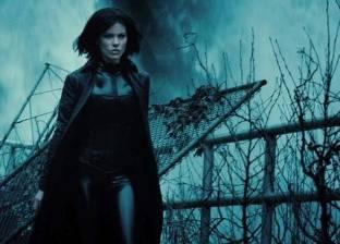 """غدا.. دور العرض السينمائي تستقبل الجزء الخامس من سلسلة """"Underworld"""""""