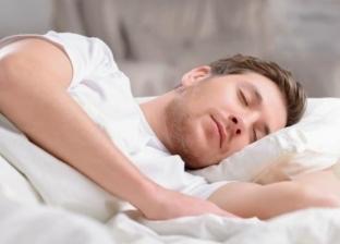 باحثون يتوصلون إلى سبب قلة ساعات النوم