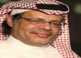 فنان سعودي يهنئ شعب المملكة بفتح دار السينما من العام المقبل