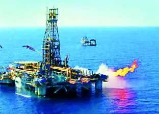 خبراء: الحقول الجديدة تصل بدعم الطاقة إلى «صفر» وتُجنِّب مصر زيادة الأسعار سنوياً