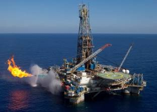 آخرها في دلتا النيل.. أبرز حقول الغاز المكتشفة بمصر منذ 2015