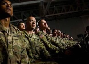 بعد تقرير فاضح عن تسسم أطفال.. الكونجرس يطلب تفسيرا من الجيش الأمريكي