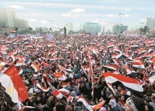 برلماني ليبي: ثورة 30 يونيو كسرت طموحات أردوغان في المنطقة