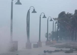 12 إعصارا الأقوى في تاريخ العالم.. آخرها «إرما»