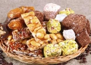 غنية بأوميجا 3 وبالبروتين .. فوائد وأضرار حلويات المولد