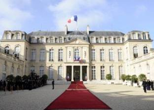 فرنسا تتهم روسيا بتدبير سلسلة من الهجمات الإلكترونية بكل أنحاء العالم