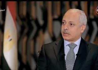 سفير مصر باليابان: المتحف المصري الكبير سيصبح فخرا للجنس البشري بأكمله