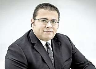 مصر تتصدر اهتمامات المؤسسات الدولية بعد نجاح برنامج الإصلاح