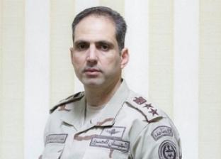 بالفيديو| وزير الدفاع يستقبل نظيره الغيني لبحث تنسيق الجهود المشتركة