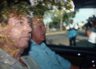 بعد اتهاماته باعتداءات جنسية.. معالج روحي بالبرازيل يسلم نفسه للشرطة