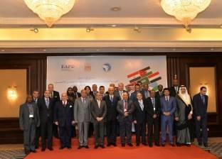 مصر تطلق مبادرة جديدة لمواجهة الأطماع الخارجية فى دول حوض البحر الأحمر