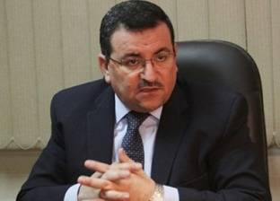 """""""الإنتاج الإعلامي"""" تستقبل وفدا من طبيبات الجمعية المصرية للقلب"""
