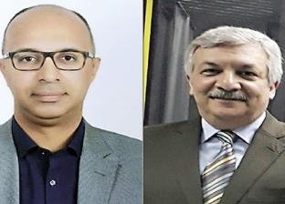 """شركة العربي الأفريقي تحقق نجاحا كبيرا للاكتتاب الخاص في صندوق """"آفاق"""""""