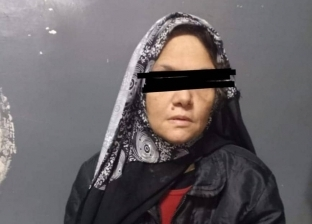"""اعترافات """"شيطانة المرج"""" المتهمة بقتل أطفال ضرتها بمساعدة زوجها: امتلكت عقله"""